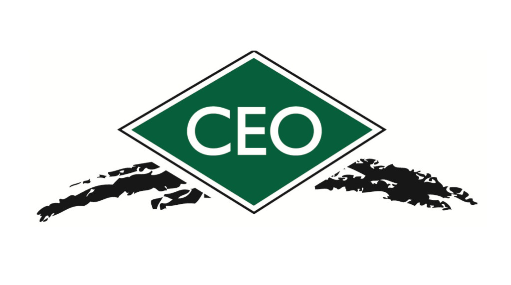 CEO Receives Grant to Assist Those at Risk of Homelessness