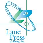 lane-press