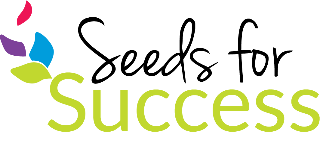 CEO's Seeds for Success Initiative