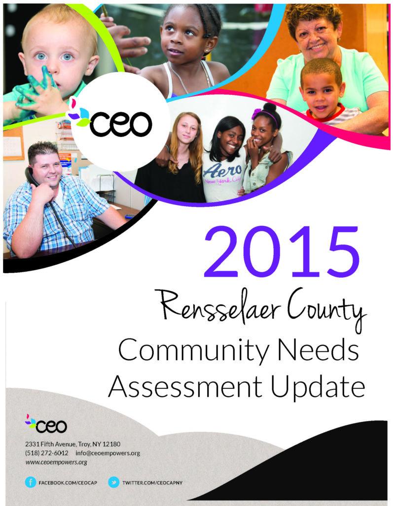 Community Needs Assessment smaller
