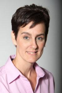 Kristin McGivern