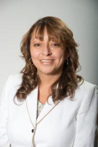 Sue Rosa
