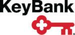 keybank-032_blk