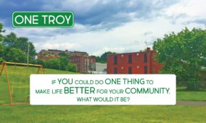 One Troy FINAL Invite_Page_1