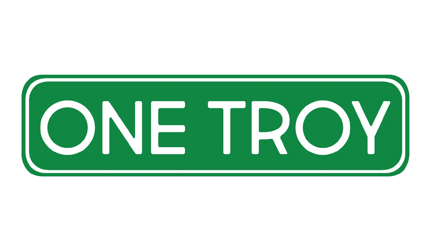 Learn more! - One neighborhood. One community. One Troy.