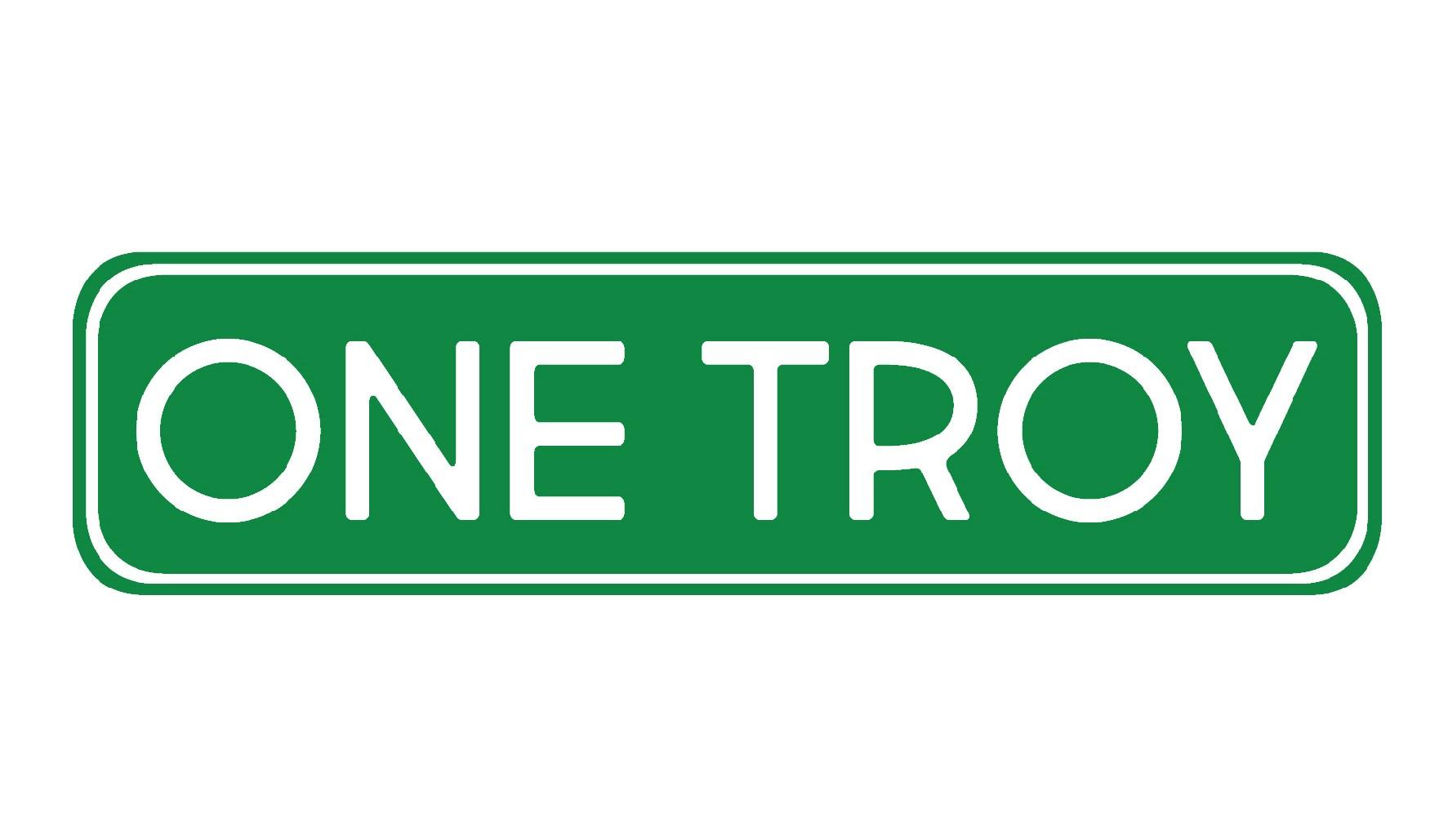 Learn more! - One neighborhood. One community. One Troy.