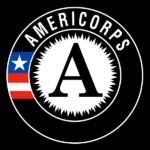 AmeriCoprs