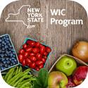 WIC2Go App icon