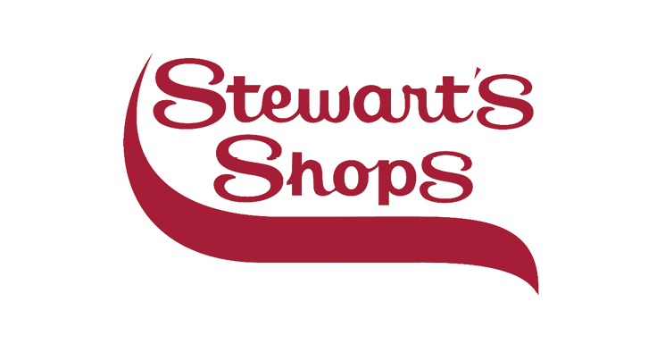 Stewart's Holiday Match Program Helps Fund Backpacks